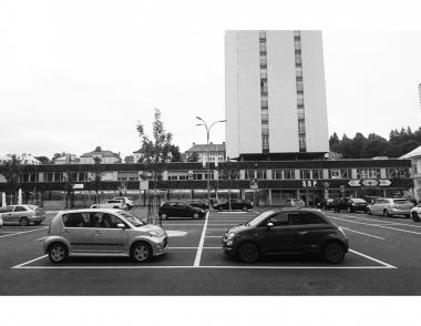 Gare 4